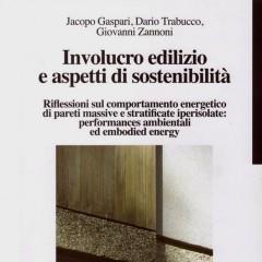 gaspari_copertina_logo1