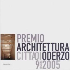 oderzo2005_pubb